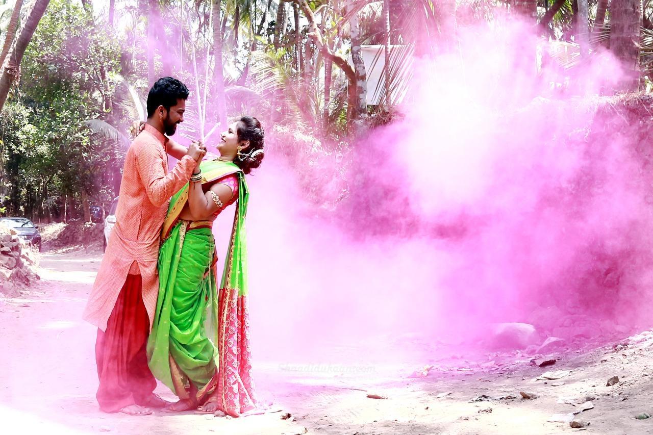 Vidhi Photos