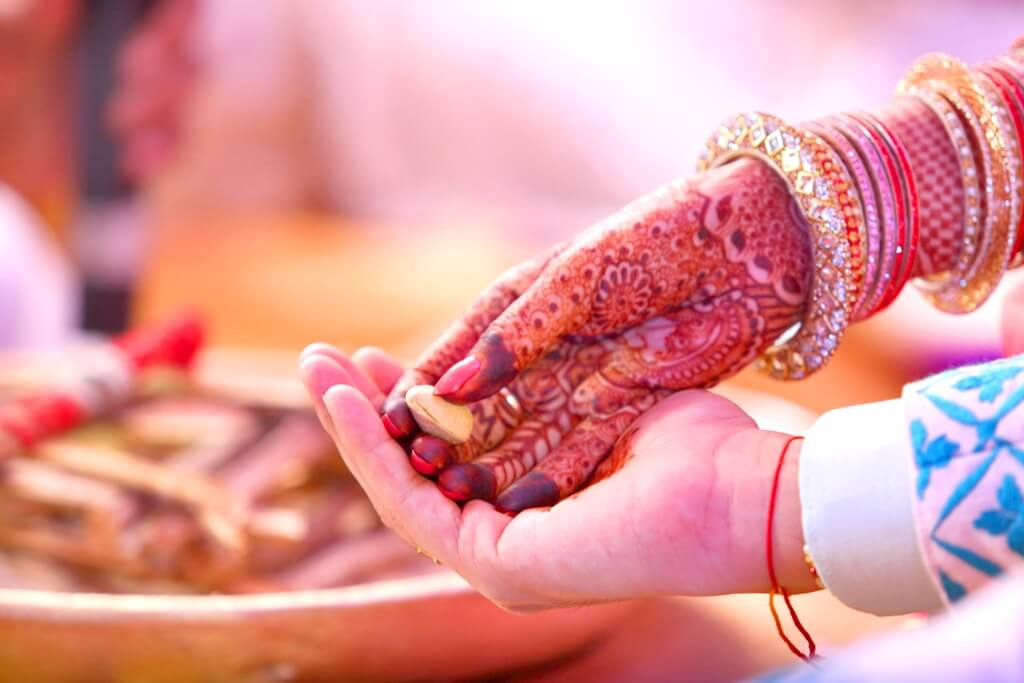 Siddharth weds Sonali, Jaipur