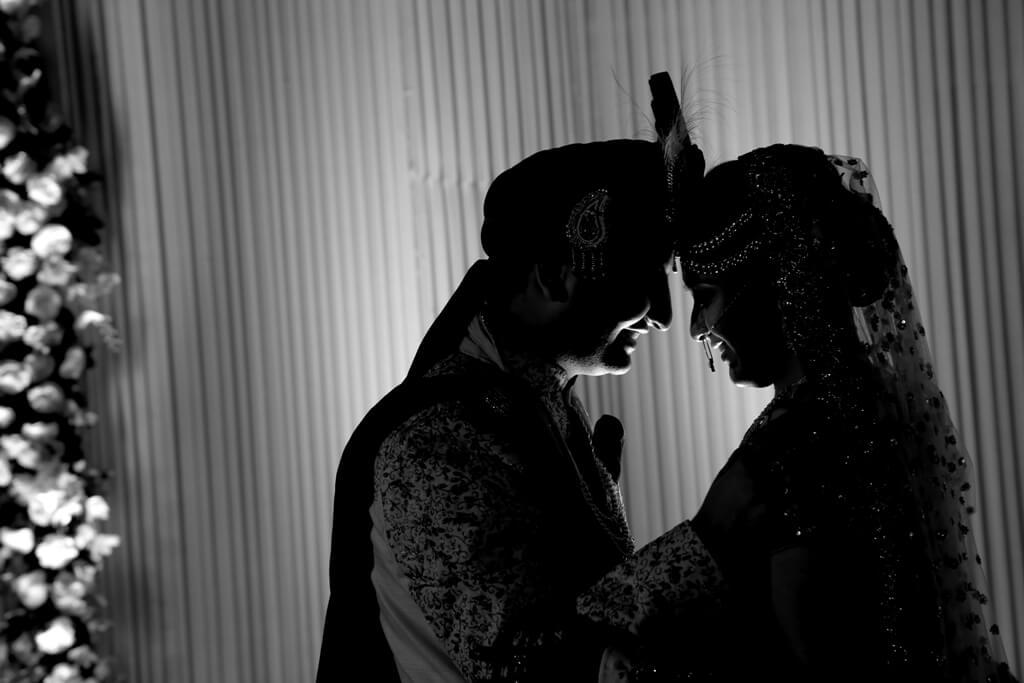 Abhishek weds Sonali, Jaipur