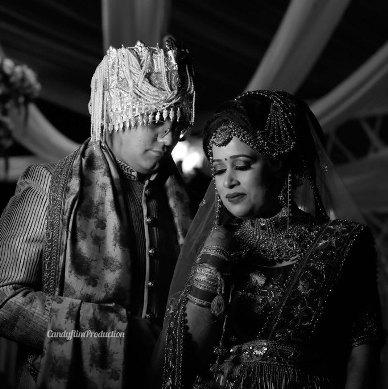 Bharat Weds Riya, Delhi