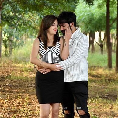 Sumit Weds Pooja, Kota