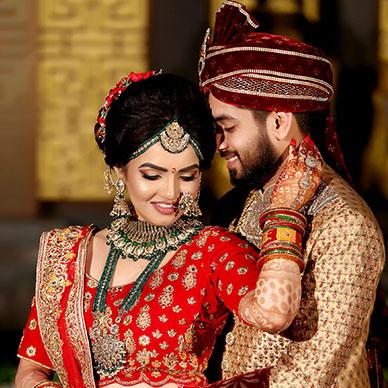 Dhyan Weds Janki, Patan