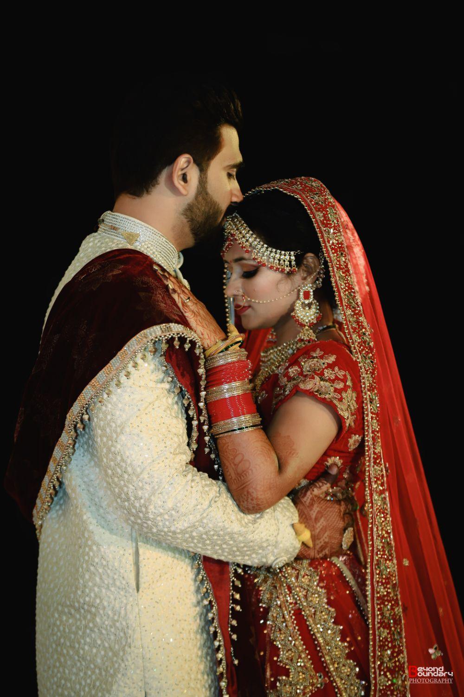 Mayank Weds Ranjana, Indore