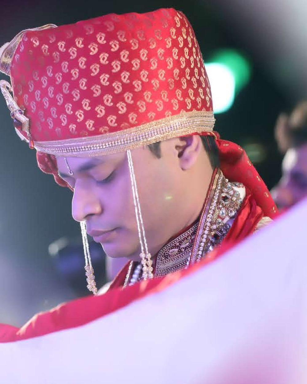 Yogesh Weds gitanjali, Aurangabad
