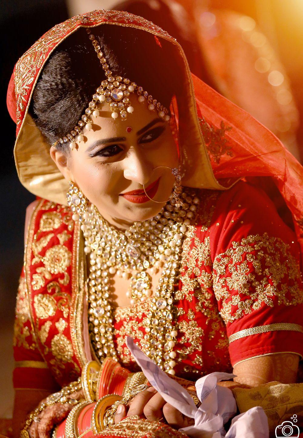 Pankaj Weds Shalu, Jabalpur