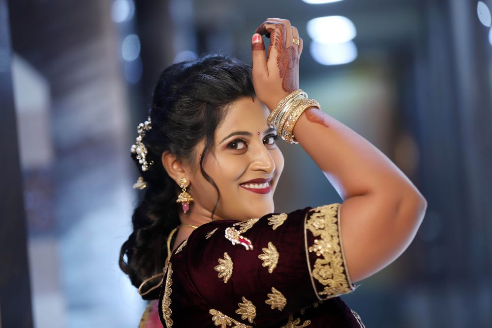 Gaurang Weds Tejal, Mumbai