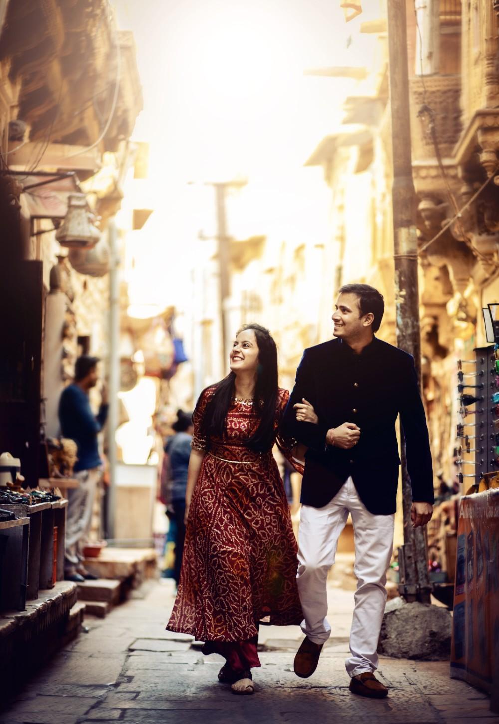 Vikas Soni Weds Anuradha Soni, Jaipur