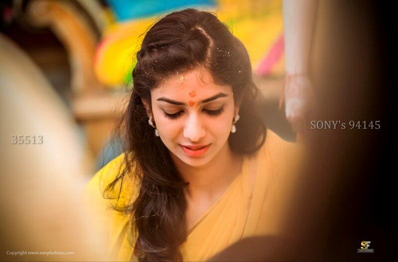 Aashna weds Deepak by Soni Fashion Studio Jaipur