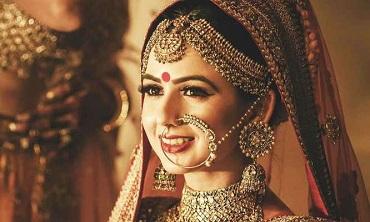 Under 50K Gold Bridal Jewelry & Accessories: Everything Under Budget