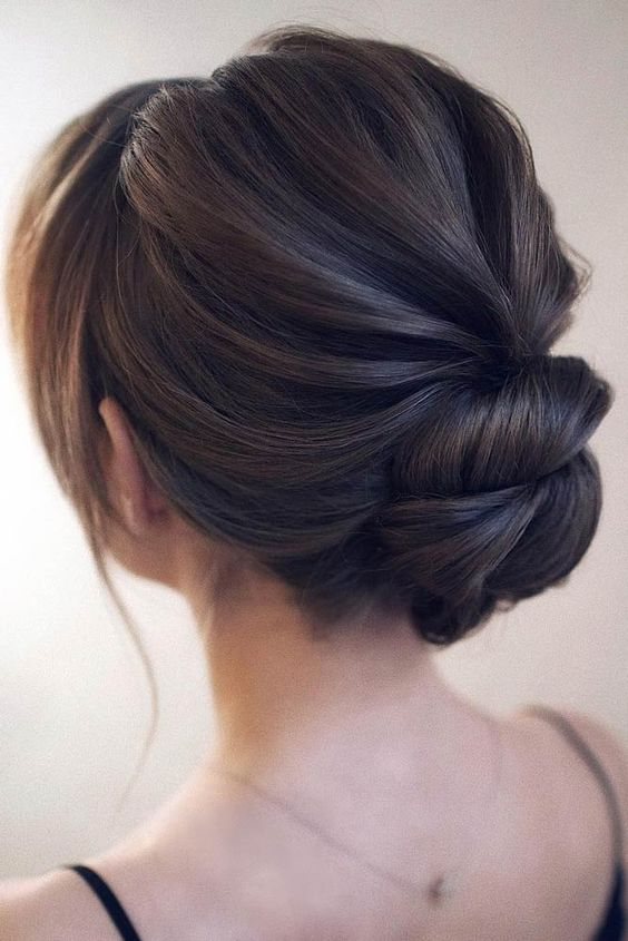 All The Latest Trendy Juda Hairstyles for Short and Long Hairs