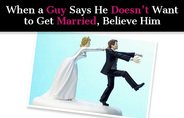 11 Hilarious Memes To Show Your Parents If They Are Forcing You To Get Married