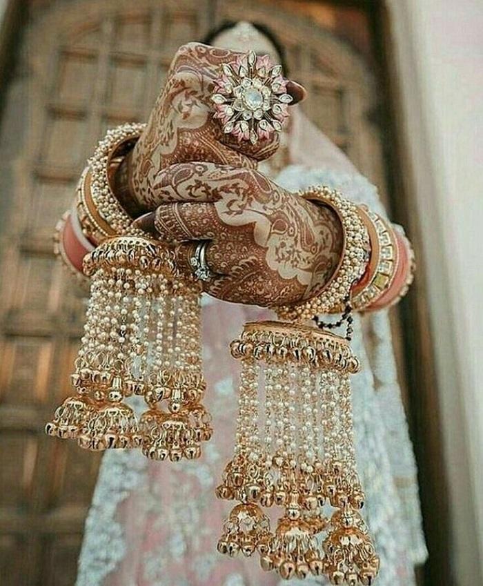 floral kalire designs