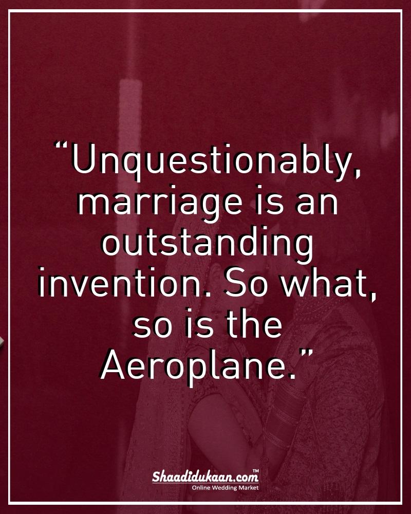 pre wedding quotes