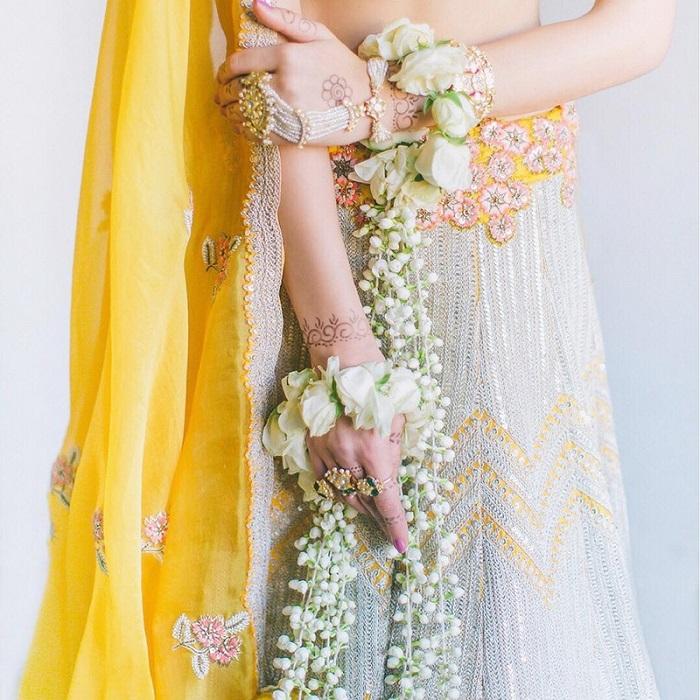 floral kaleere designs