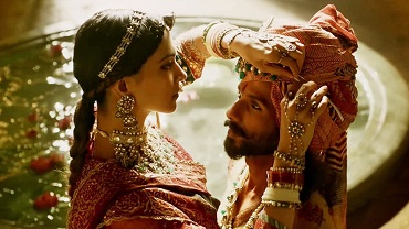 10 Bollywood Movies That Every Bride-To-Be Must Watch Before the Big Day