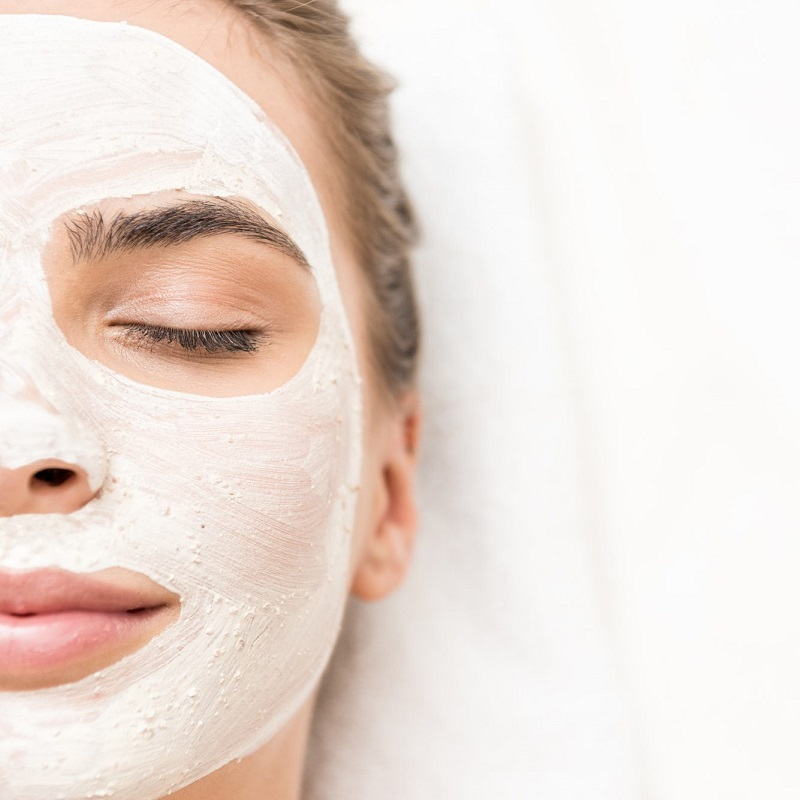 Pre Wedding Beauty Tips For Normal Skin