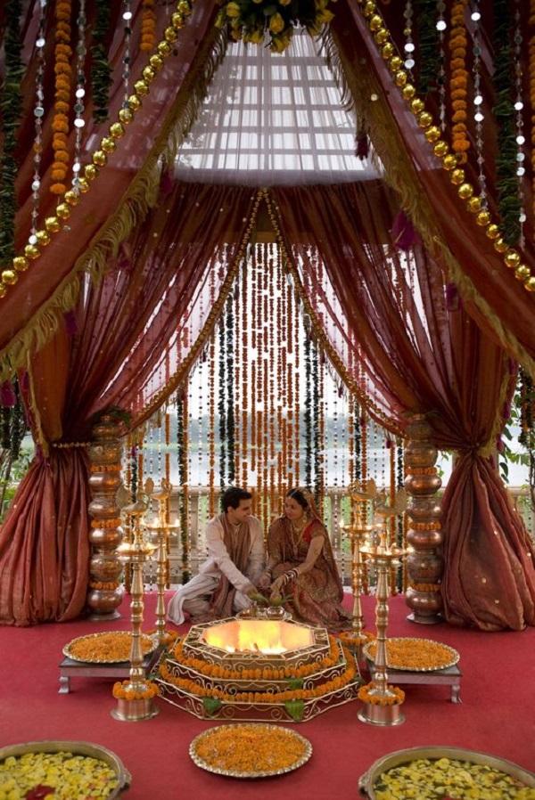 day time wedding decoration ideas 2019