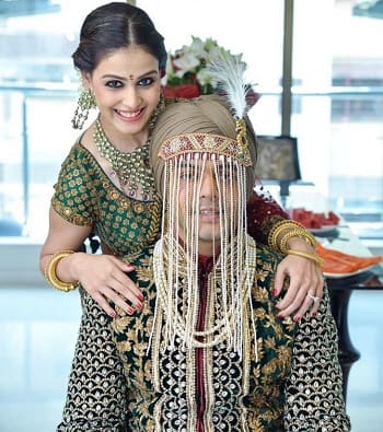 10 Things That Sister Of The Groom Should DO To Make Her Veera's Wedding Perfect