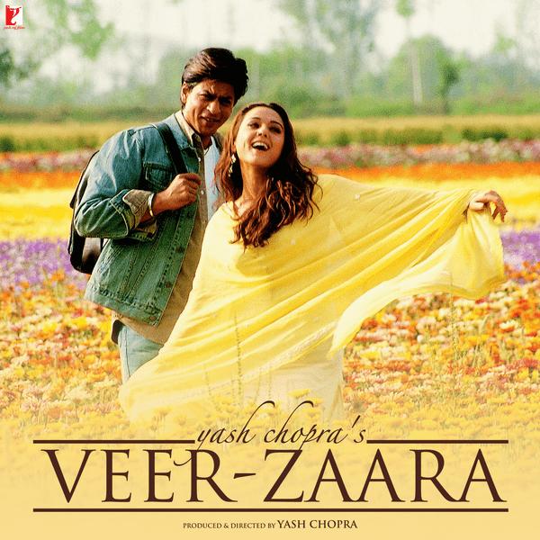 veer zaara movie a bride should watch