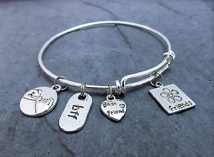 Bracelet for Bridesmaids