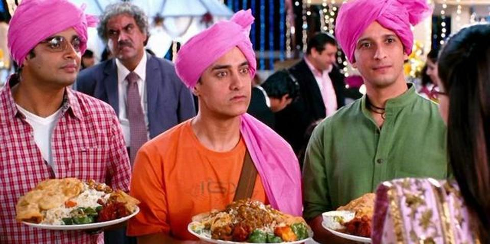 10 Funny Reasons Why People Go to Weddings: Don't Get Angry Uncles and Aunties!