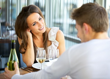 11 Easy Peasy Steps to Save Your Arrange Marriage First Meeting From Turning Awkward