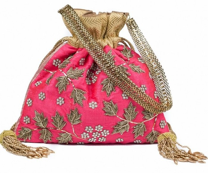 latest purse designs