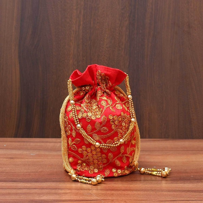 purse designs 2019