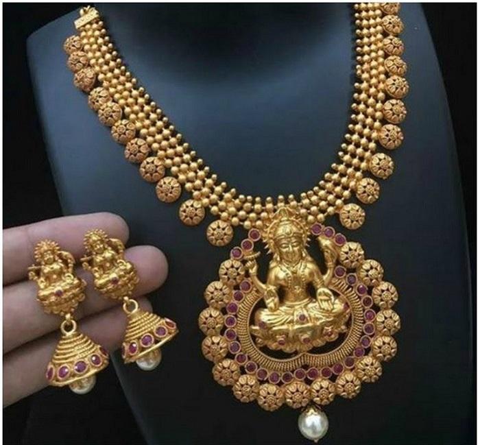 bridal jewellery necklace bridal