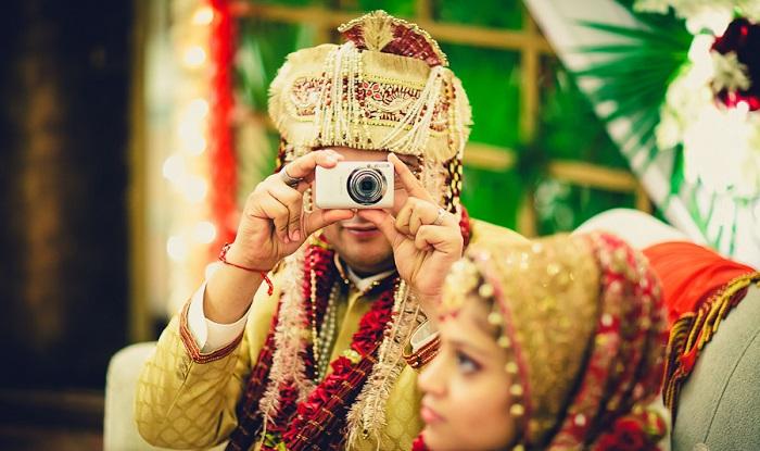 theme wedding photography