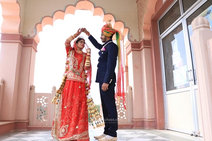 Traditional Wedding photography ideas