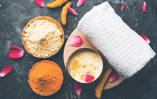 Ayurvedic Beauty Skincare Guide: Dadi Maa Ke Nuskhe For The Perfect Glowing Skincare Regime