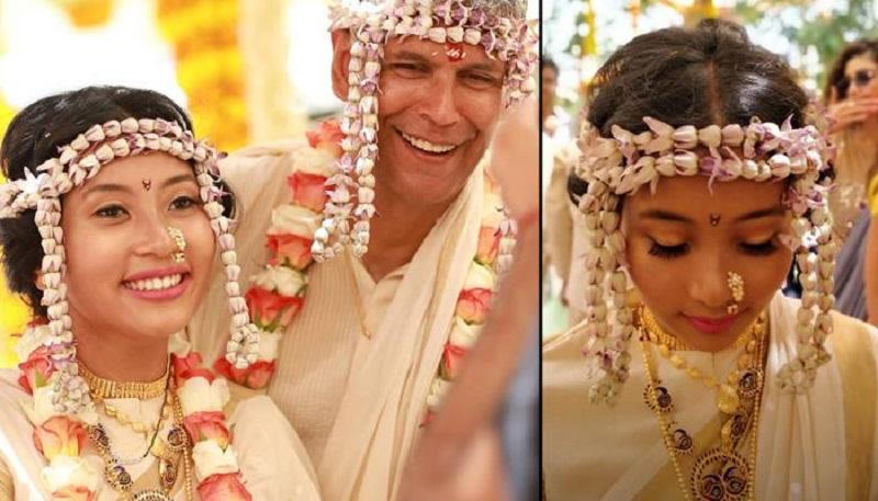 Beautiful Jorhat Necklace