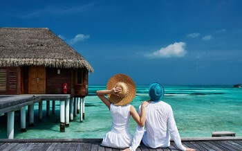 Essential Things Everyone Should Know Before Buying Honeymoon Travel Insurance