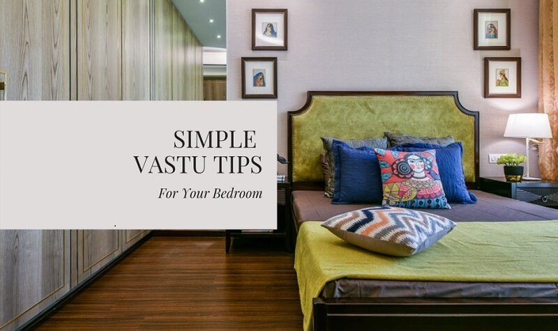 Divine Vastu Tips for Newlywed Couples To Live a Joyous and Opulent Life