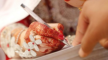 The Handy Guide on How To Get Marriage Certificate in India Without Any Fuss