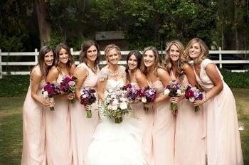 Top #30 Exotic And Useful Bridesmaid Gift Ideas!