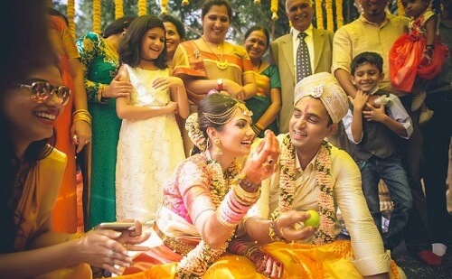 10 Thrilling Traditional Indian Wedding Games To Spice Up The Fun Factor On Your D Day