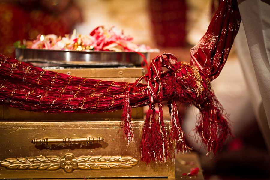 The Significance Behind Kundali Milan - Top Reasons To Match Kundli Before Tying The Nuptial Knot