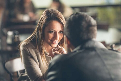 No Hiccups in Your Marriage Life If Your Partner Has These Essential Qualities That Make Him/Her An Ideal Partner For Your Life