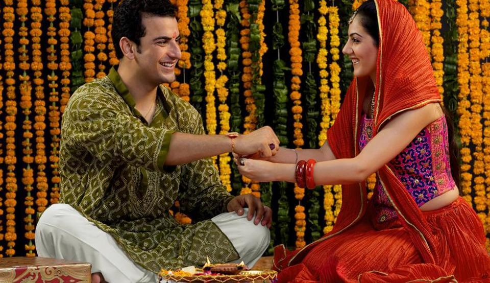 FirstRakhsha BandahanAfter Marriage? This Is How You Should Make It Special!