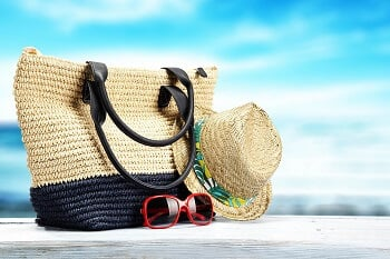 Travel Accessories For Your Honeymoon: Wherever You Go, Carry These