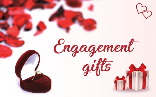 51 Awesome Engagement Gift Ideas For Couples Of 2019