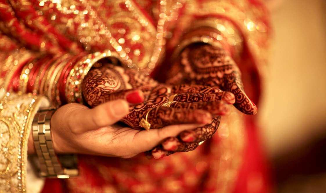 11 Secrets Of Happy Arranged Marriage In India Which Every Groom Should Know