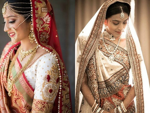 Treasures From Gujarat That Are Perfect For A Bride's Wedding Ensemble