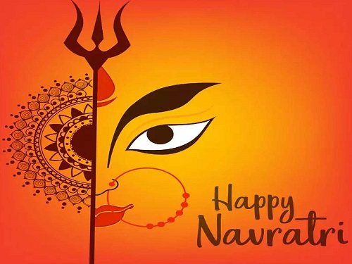Why Navratri is Celebrated and What You should Eat and ...