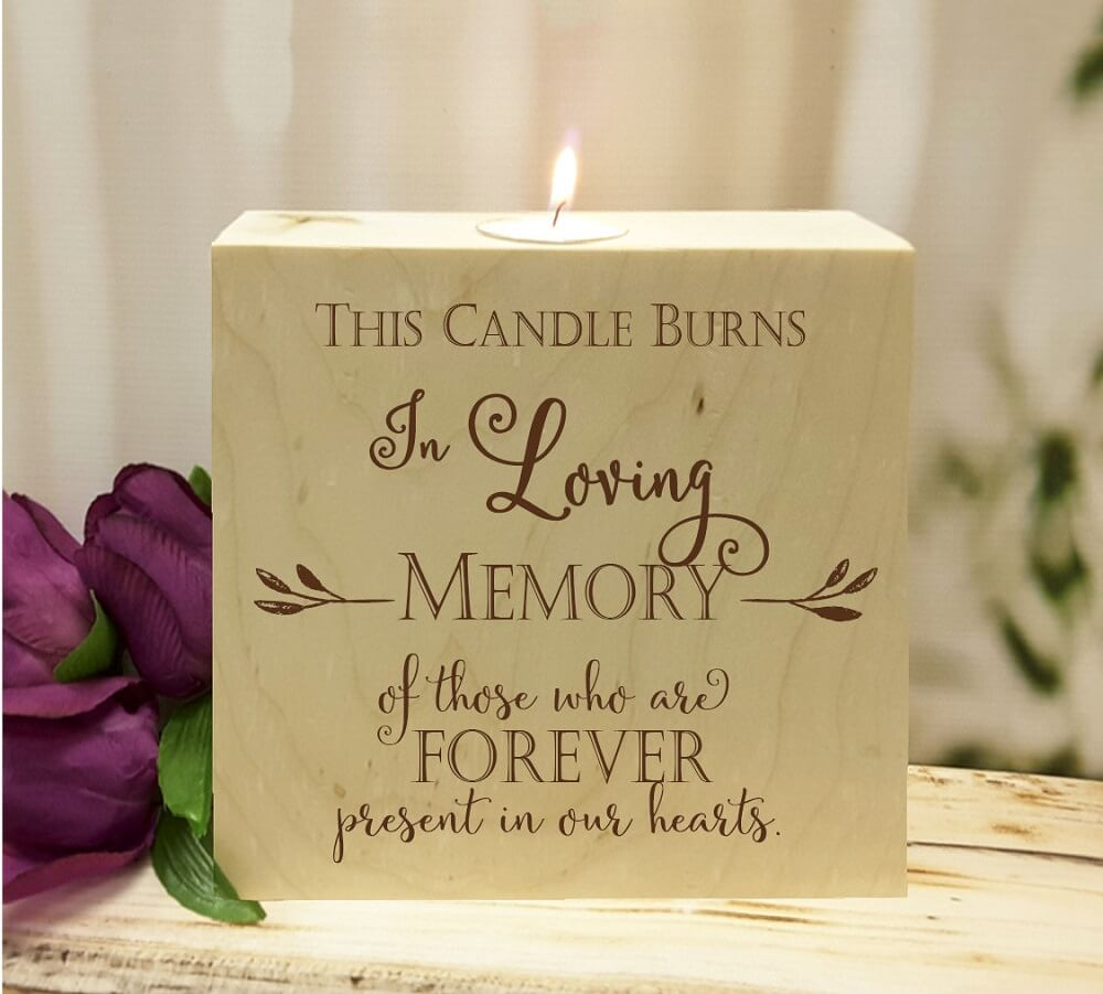 7 Unique Ideas To Honor Your Lost Loved Ones at Your Wedding