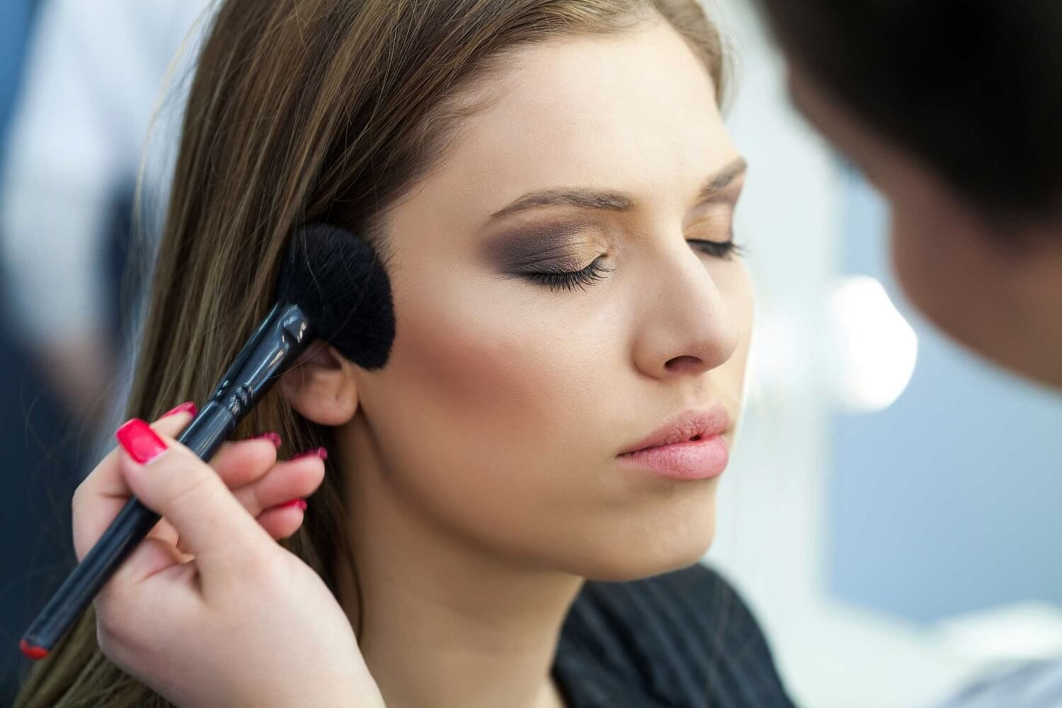 Brides! You Must Stop Following These Makeup Myths Immediately