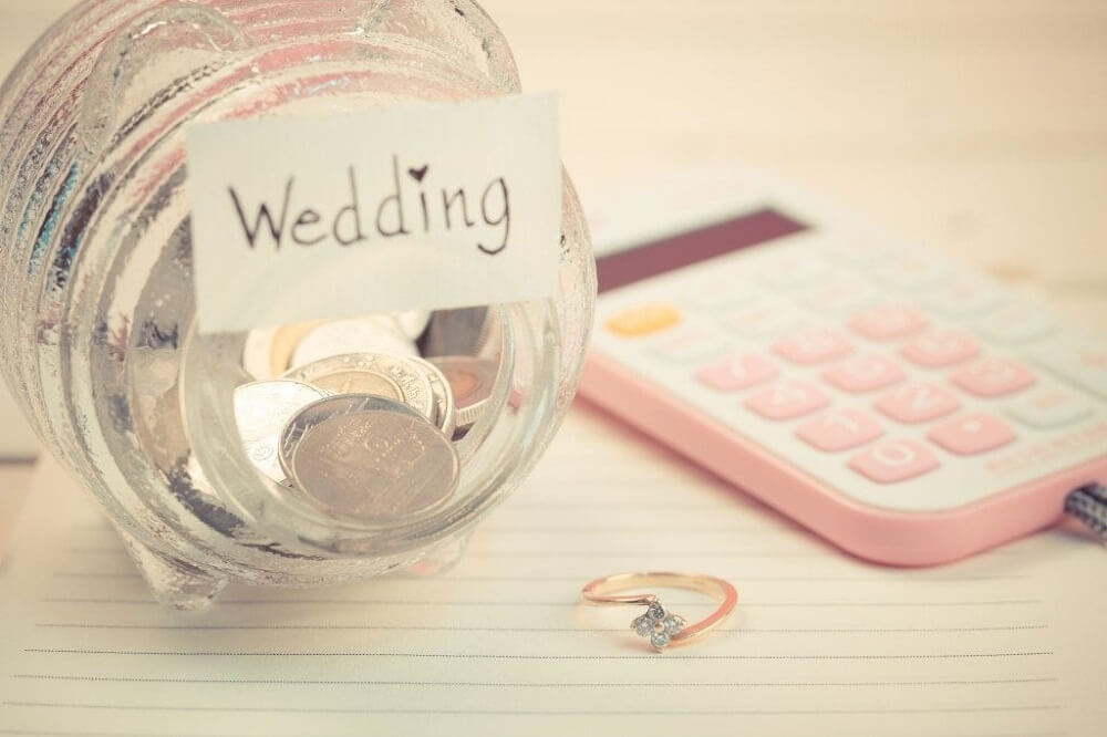 Sponsored Weddings: A New and Smart Strategy to Save Your Money