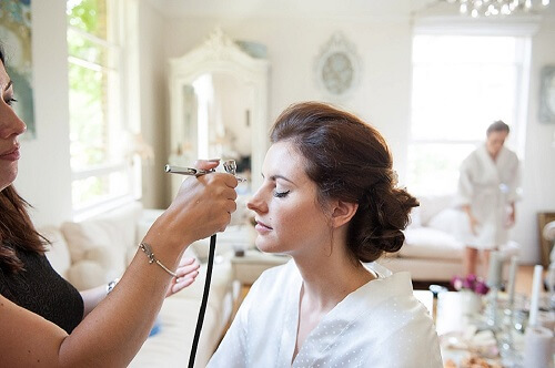 Want a Picture-Perfect Bridal Look On Your D-Day? Avoid These 13 Inane Makeup Mistakes Girls…